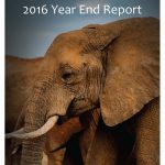 South Africa 2016 Reports
