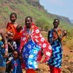 African Economic Development
